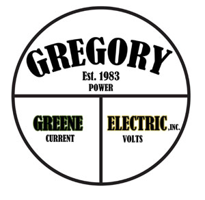 wiring an outside light with Gregorygreeneelectricinc on Standard Light Switch Wiring besides Tail Light Wiring Diagram 2009 Kia Optima also Gregorygreeneelectricinc furthermore Emergency Power Supply For Ships furthermore Main headlights with halogen l s.